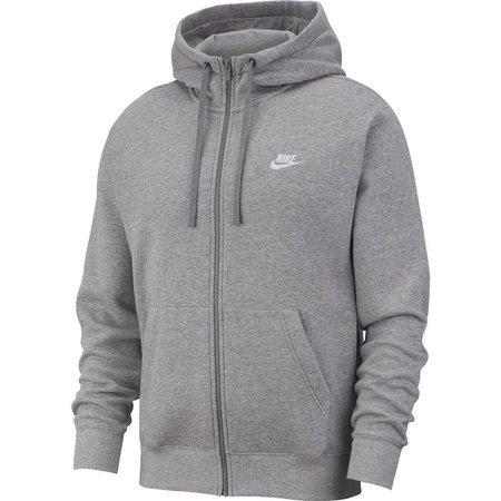 Bluza Nike NSW Club FZ BV2645-063