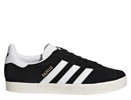 Buty Adidas GAZELLE J BB2502