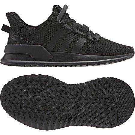 adidas U_Path Run J G28107