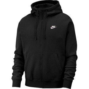 Bluza Nike NSW Club FZ BV2645-010