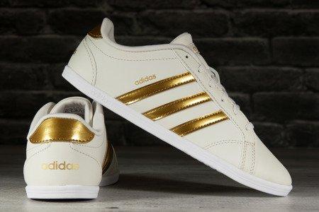 Buty Adidas CONEO QT EG4099