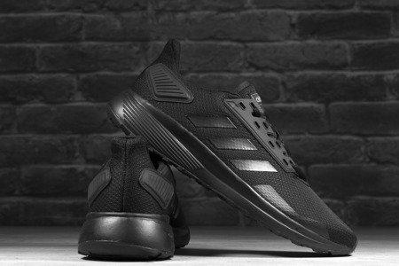 Buty Adidas DURAMO 9 B96578