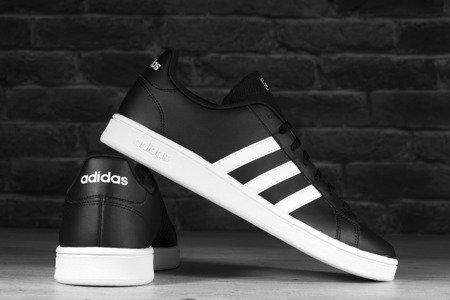 Buty Adidas GRAND COURT BASE EE7900