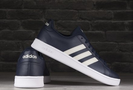 Buty Adidas GRAND COURT BASE EE7906