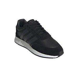 Buty Adidas I-5923 BD7798