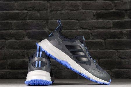 Buty Adidas ROCKADIA TRAIL 3.0 EG2522