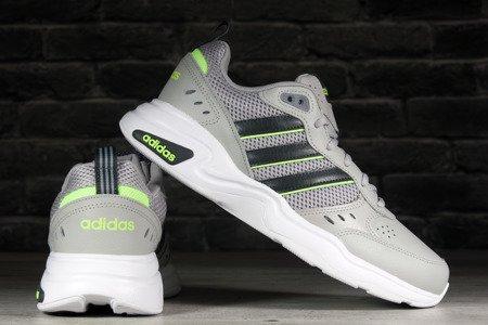 Buty Adidas STRUTTER EG8383