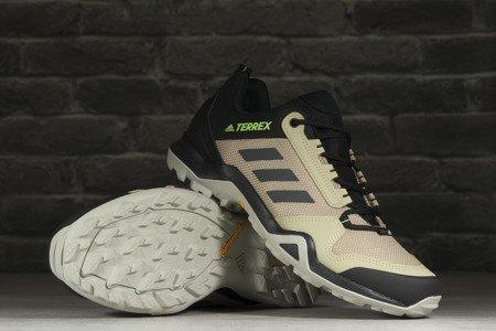 Buty Adidas TERREX AX3 EF4592