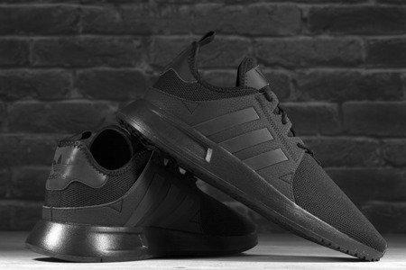 Buty Adidas X_PLR BY9260