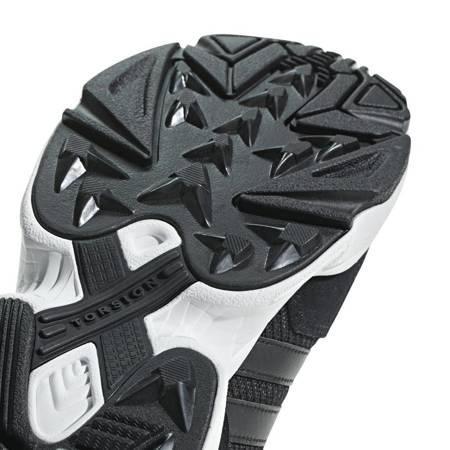 Buty Adidas YUNG-96 J G54787
