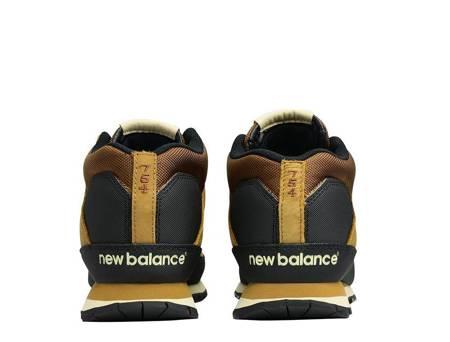Buty New Balance Lifestyle 754 H754TB