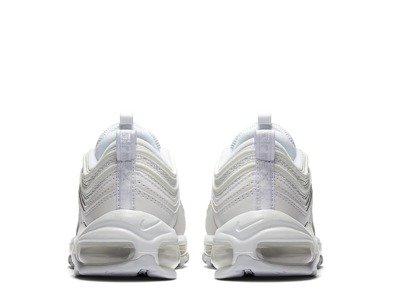 Buty Nike Wmns Air Max 97 921733-100