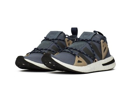 Buty adidas Arkyn Women DA9606