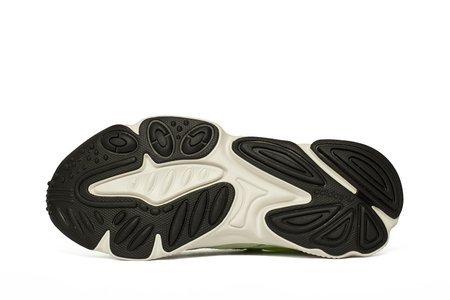 Buty adidas OZWEEGO EE6466