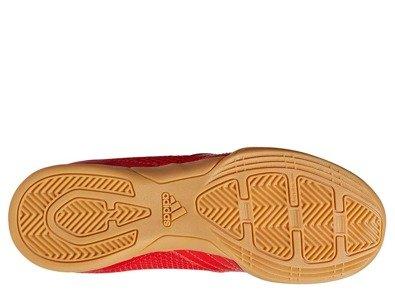 Buty adidas PREDATOR 19.4 IN SA CM8552