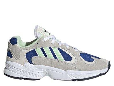 Buty adidas Yung-1 EE5318