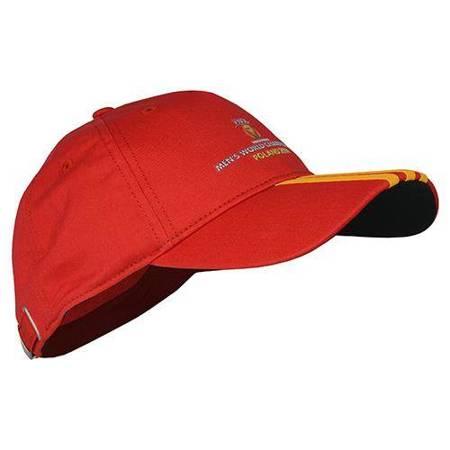 Czapka adidas 3S Cap (AA70031)