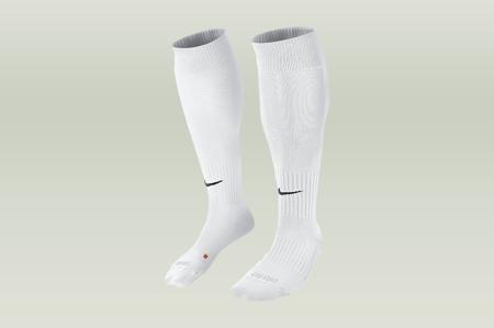 Getry Nike Classic II (SX5728-100)