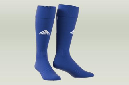 Getry adidas Santos Sock 18 (CV8095)