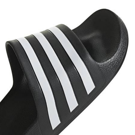 Klapki adidas Adilette Aqua Slide F35543