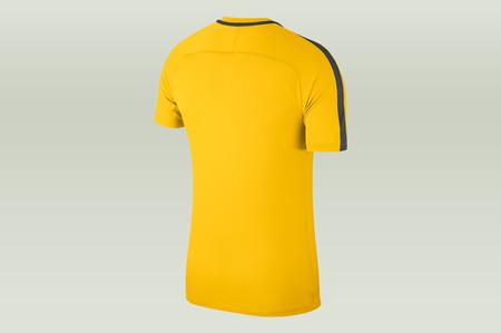 Koszulka Nike Academy 18 Junior (893750-719)