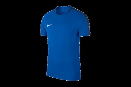 Koszulka Nike Academy 18 Top (893693-463)