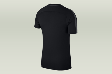 Koszulka Nike Dry Academy 18 Top Junior (893750-010)