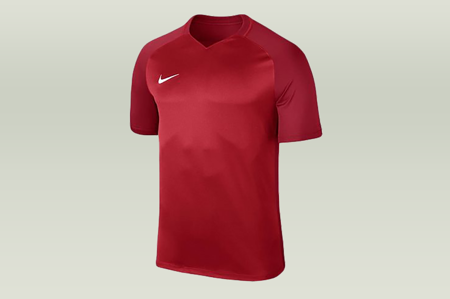 Koszulka Nike Dry Trophy III JSY (881483-657)