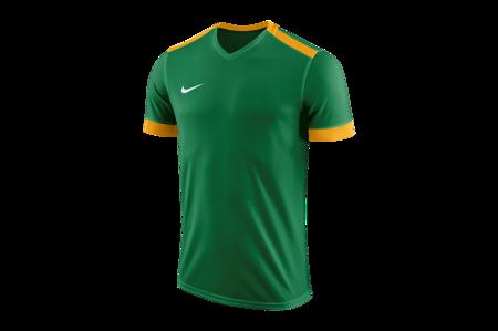 Koszulka Nike Park Derby II (894312-302)