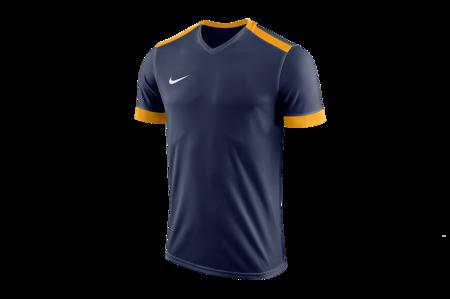 Koszulka Nike Park Derby II (894312-410)