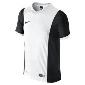 Koszulka Nike Park Derby Junior (588435-100)