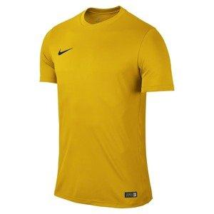 Koszulka Nike Park VI (725891-739)