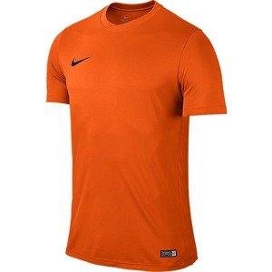 Koszulka Nike Park VI (725891-815)