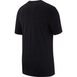 Koszulka Nike SB Dry Defect Logo (AR4209-010)