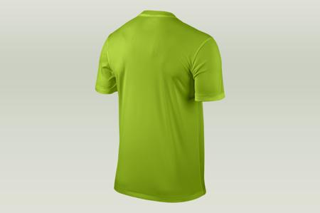 Koszulka Nike Sash (645497-313)