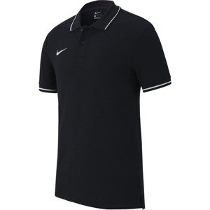 Koszulka Polo Nike Club19 (AJ1502-010)