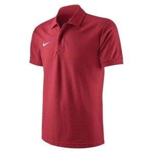 Koszulka Polo Nike Team Core 454800-657