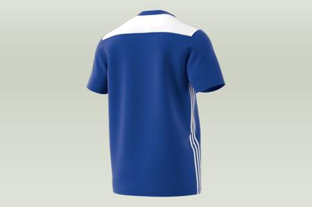 Koszulka adidas Regista 18 (CE8965)