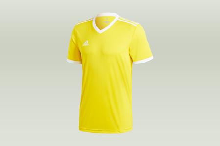 Koszulka adidas Tabela 18 (CE8941)