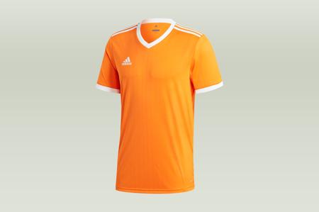 Koszulka adidas Tabela 18 (CE8942)