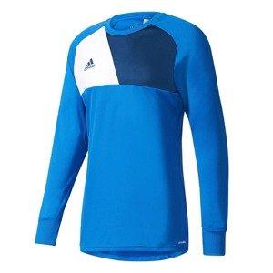 Koszulka bramkarska adidas Assita 17 Junior AZ5399