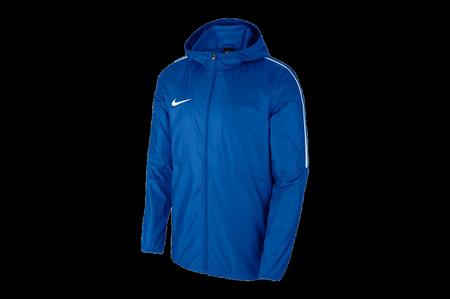 Kurtka Nike Park 18 Junior (AA2091-463)