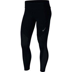 Legginsy Nike Epic Lux 7/8 Tights W AQ5354-010