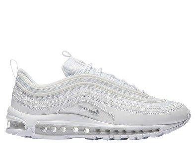 Nike Air Max 97 (921826-101)