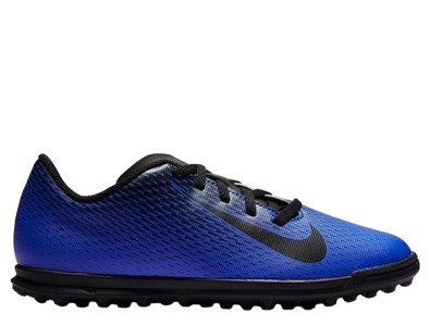 Nike Bravata II TF Junior (844440-400)