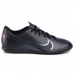 "Nike Mercurial Vapor 13 Club IC ""Kinetic Black"" (AT7997-010)"