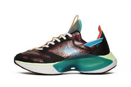Nike N110 D/MS/X (AT5405-001)