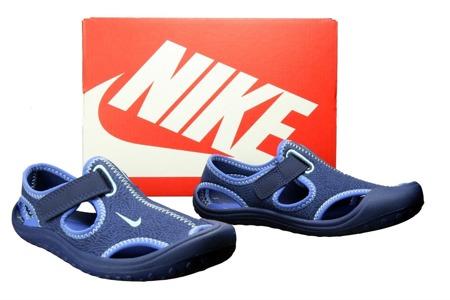 Nike SUNRAY PROTECT (PS) 903631 400