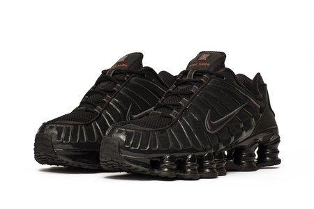 Nike Shox TL (AV3595-002)