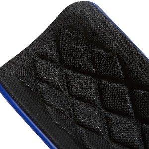 Ochraniacze adidas X Pro (DN8625)